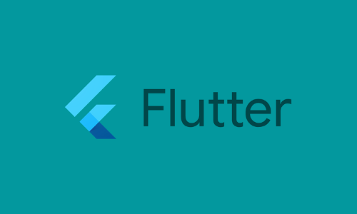 flutter graphic