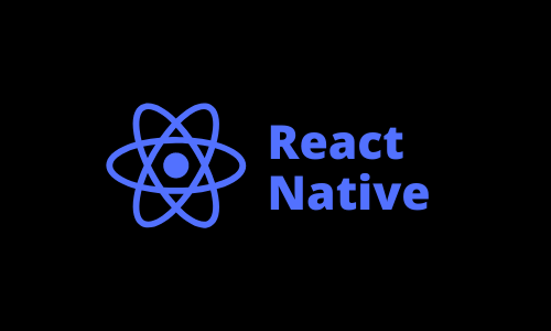 react native graphic